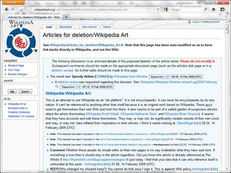stéphane mallarmé wiki